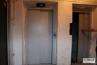 Атырауда екі жасөспірім лифт шахтасына құлап, қаза болды