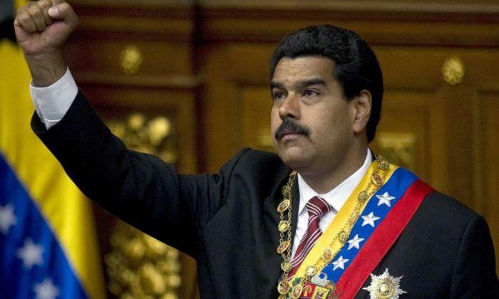 Николас Мадуроның билігі 2025 жылға дейін жалғаспақ