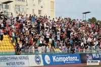 Атырау облысының әкімі Нұрлан Ноғаевқа футбол жанкүйерлерінің ашық хаты