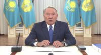 Назарбаев қазақстандықтарды жұмыс істеуге шақырды