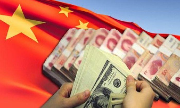 Қытай Өзбекстанға 250 миллион доллар несие бермек