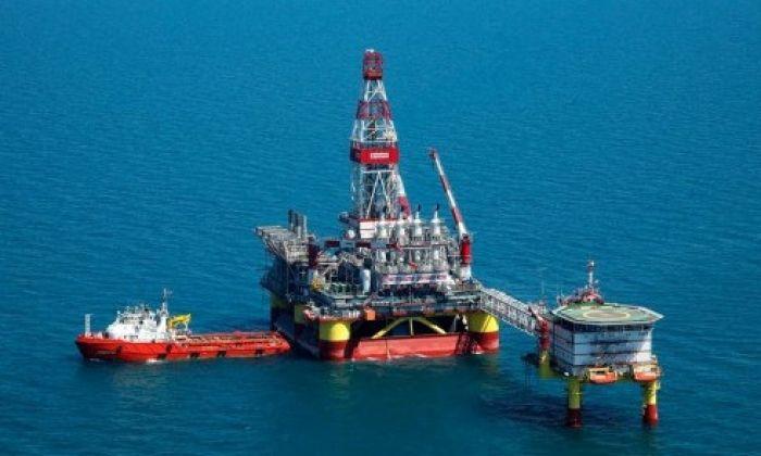 «Лукойл» компаниясы Каспий теңізінің қазақстандық секторында кен орнын игермек