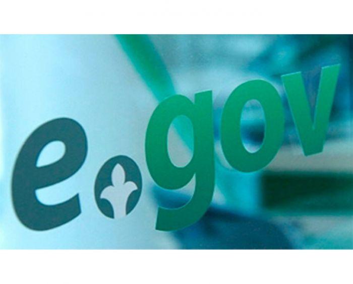 Базалық зейнетақы төлемдер есебі туралы анықтаманы eGov.kz арқылы алуға болады