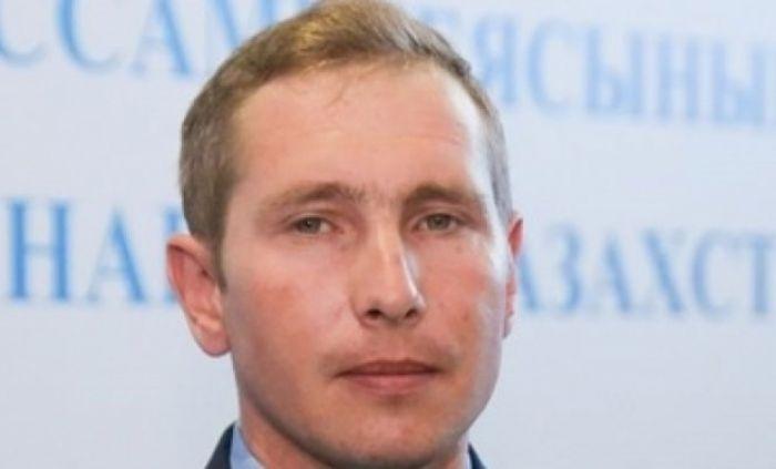 Г.Шиповских: Астана-Алматы бағытындағы пойыз машинисі дұрыс шешім қабылдаған