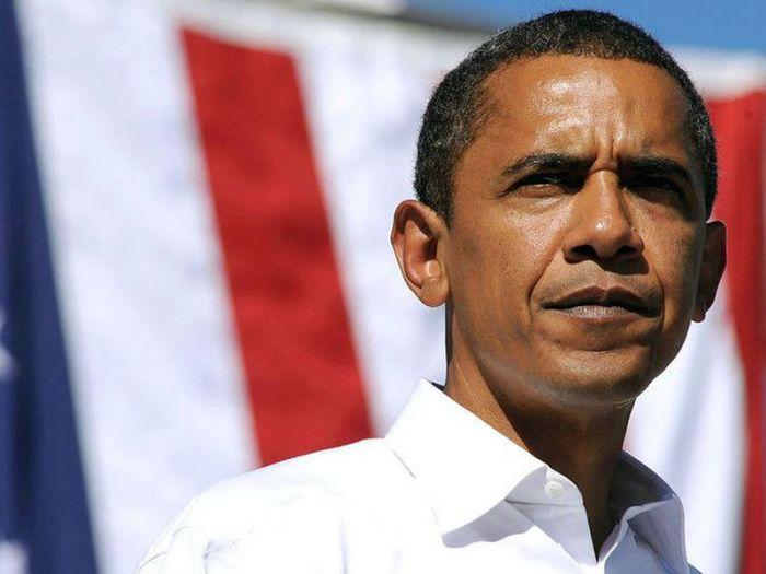 Барак Обама қайтадан АҚШ президенті болуы мүмкін – БАҚ