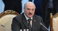 Лукашенко Беларусь басқа мемлекеттің құрамына өтуі мүмкін екенін мәлімдеді