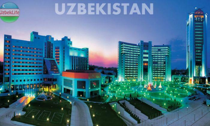 Өзбекстан басқарушы қызметтерге шетелдіктерді шақыруын жалғастырады