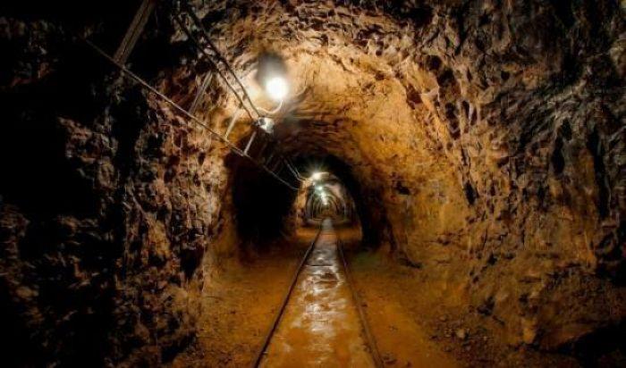 Қытай шахтасында газ жарылысынан 4 адам көз жұмды