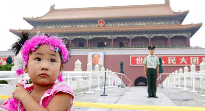 Қытай қазақстандықтар үшін виза алу тәртібін жеңілдетті