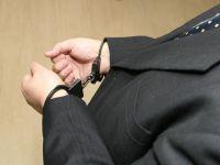 Әкім орынбасары мен құрылыс бөлімінің басшысы бірдей пара алып, түрлі жазаланды