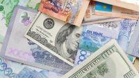 «Доллар сатып алуда дүрбелең жоқ»