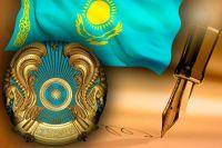 Исатай Сартаев «Сырбар» сыртқы барлау қызметін уақытша басқаратын болды