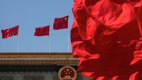 Қытай АҚШ-пен сауда түйткіліне қатысты кеңес өткізуден бас тартты