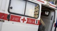 Доссор-Құлсары трассасында болған көлік апатында бір адам қаза болды