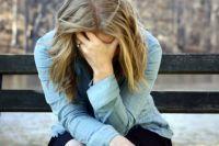 «Себепсіз суицид болмайды»