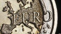 Еурокомиссия Италияға бюджеті үшін санкция жариялады