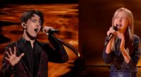 Димаш пен Данэлияның The World's Best шоуындағы қарсыластары анықталды