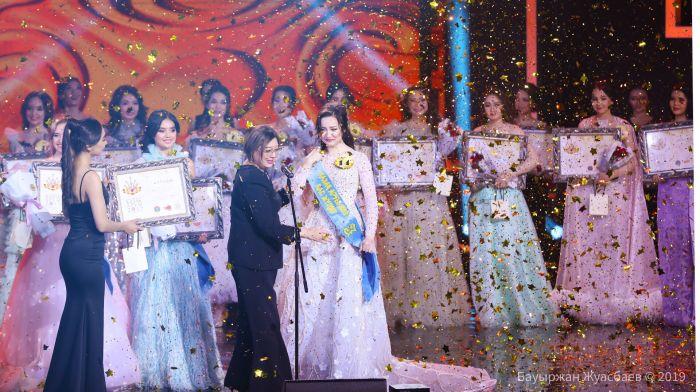 «Мисс Қазақстан-2019» іріктеу кезеңіне 75 млн теңге жұмсалған