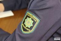 Атырау прокуратурасының қызметкері еңбек демалысы кезінде ұсталған