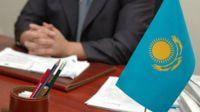 Тоқаев Алматы, Шымкент және 12 облыстың әкімін қызметте қалдырды