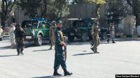 Ауғанстанда жиын кезіндегі жарылыстан ондаған адам қаза болды