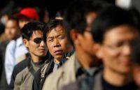 Коллаборация: мыңдаған қытай азаматы Қазақстанға қалай келген