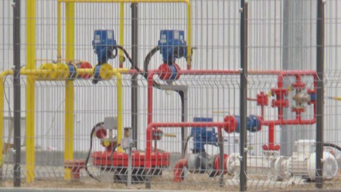 Молдова газсыз қалуы мүмкін