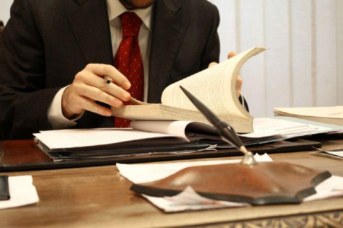 Мемлекеттік қызмет туралы заңға қандай өзгерістер енгізілді