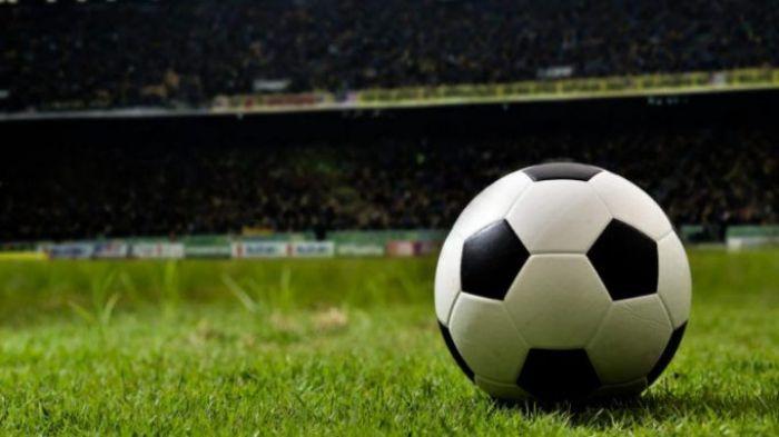 «Атырау» футбол клубы «демалысқа» кетті