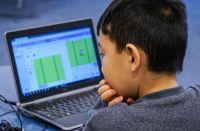 Қашықтан оқыту: елімізде 20 мың баланың интернетке қосылу мүмкіндігі жоқ