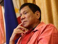 Филиппин президенті карантин ережелерін бұзғандарды атуға рұқсат берді