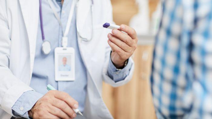 Атырау облысында 3 адам инфекциядан емделіп шықты