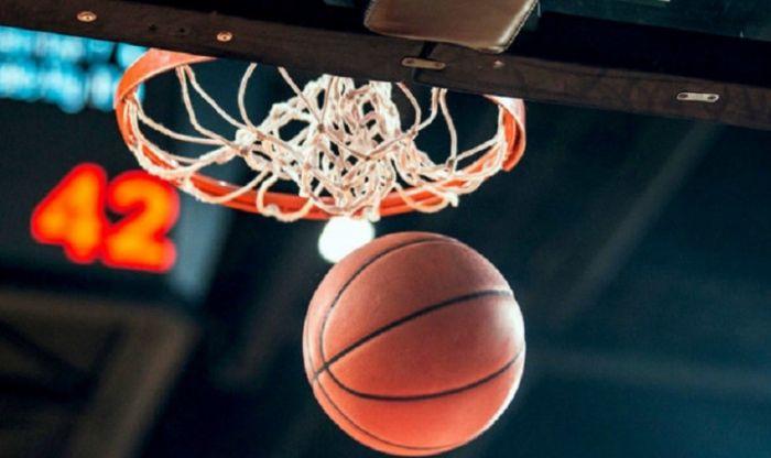 Баскетболшылар күтпеуді ұйғарды