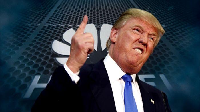 Трамп әлеуметтік желілер туралы жарлыққа қол қойып, Twitter-ді жабатынын айтты