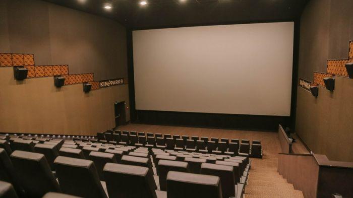 Қазақстанда маусымнан бастап кинотеатрлар мен фитнес-орталықтар ашылады