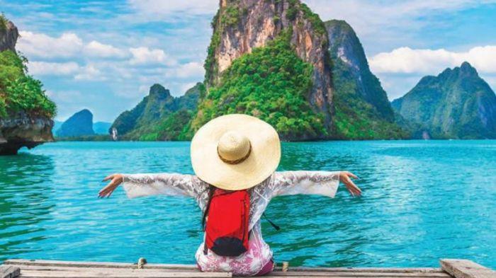 Таиланд туристер үшін 1 шілдеден бастап ашық