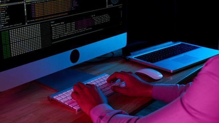 Қазақстандық хакер АҚШ-та 20 жылға сотталуы мүмкін