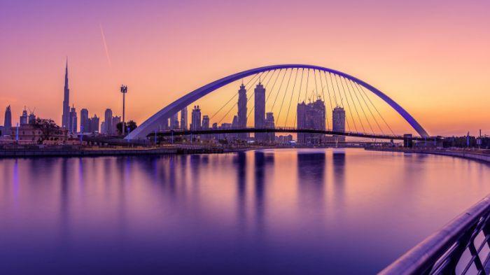 Дубай Қазақстаннан келетін туристерден екі рет тест тапсыруды талап етеді