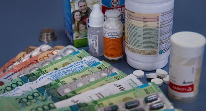 Медициналық сақтандыру қоры қазақстандықтардың наразылығына жауап берді