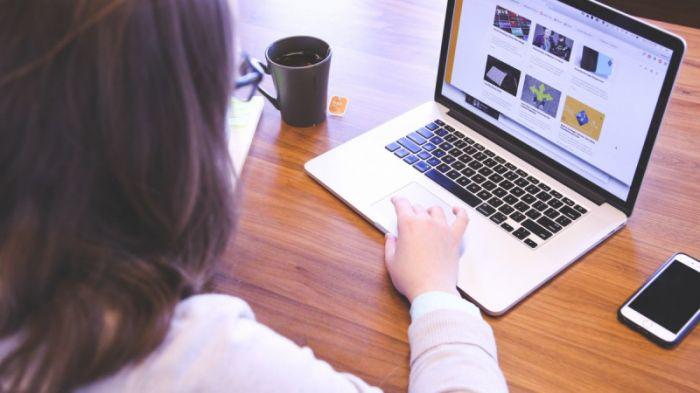 Болашақ педагогтер онлайн білім беруге дағдыланып жатыр