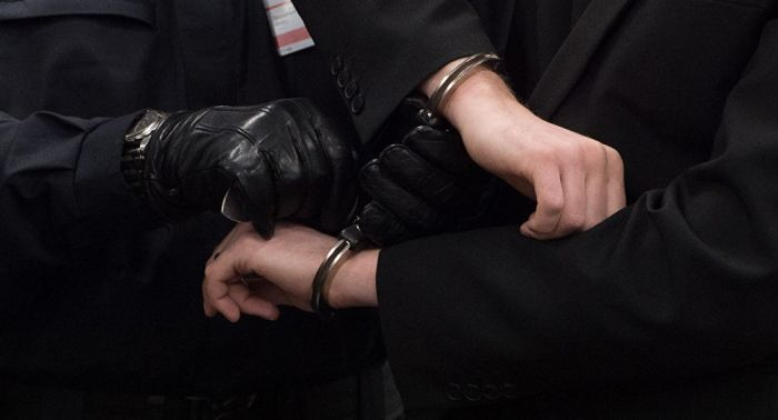 Полиция Жамбыл облысында болған жағдайға қатысты түсініктеме берді
