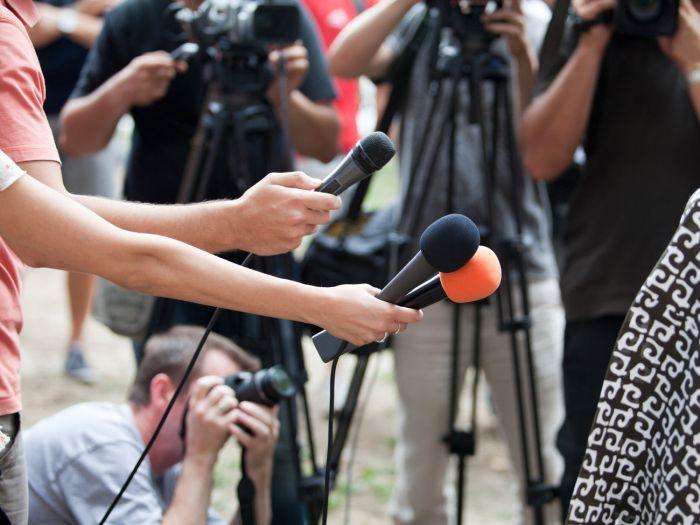 Беларусьте мемлекеттік БАҚ журналистері өз еркімен жұмыстан шыға бастады