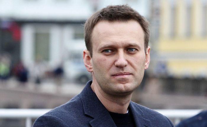 """Навальныйдың """"Новичоктан"""" улануына қатысты Германия Ресейден түсініктеме талап етті"""