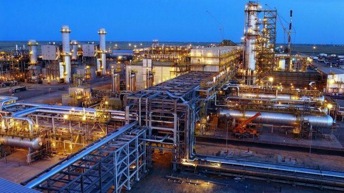 «Теңізшевройл» мұнай өндірісін тәулігіне 100 мың баррельге азайту арқылы міндеттемесін орындады