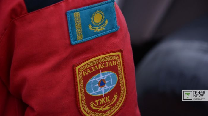 Тоқаевтың тапсырмасы: жаңа министрлікті құру үшін қанша ақша керек