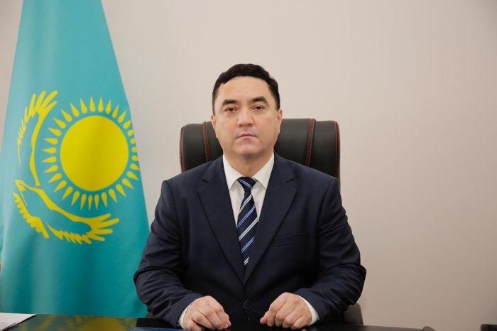 Нұрлан Таубаевтың адвокаты оның ұсталуына қатысты түсініктеме берді
