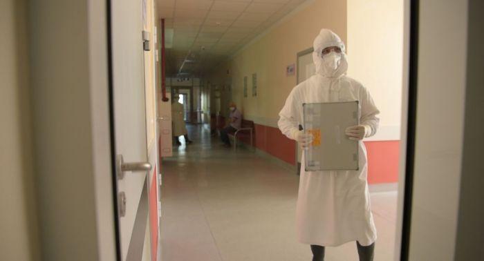 Министр Цой: коронавирустың екінші толқынына дайындалып жатырмыз