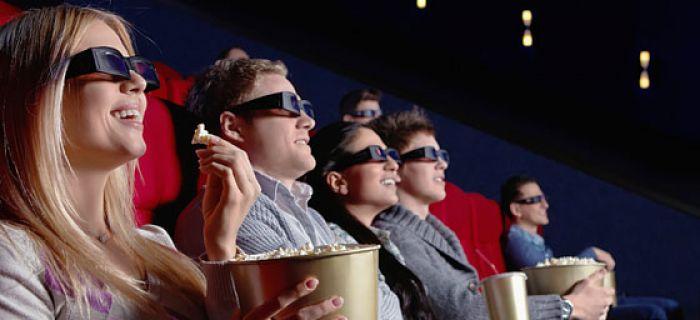 Неге театр ашылды, ал кинотеатр жабық?