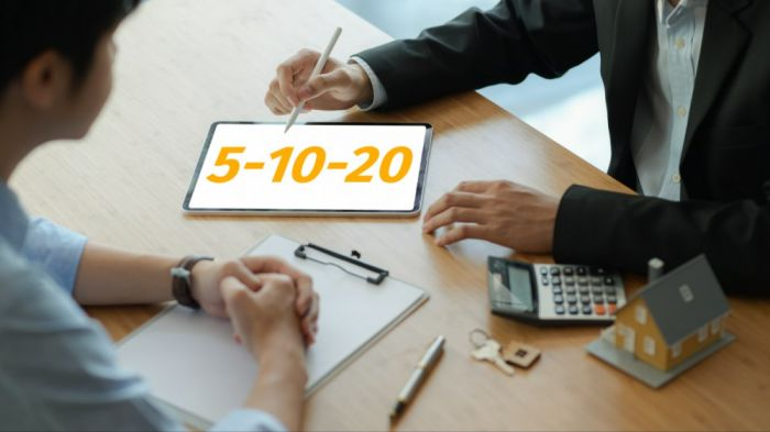 «5-10-20» бағдарламасы бойынша несие беріле бастады