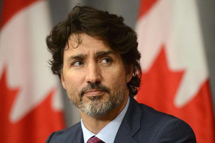 Канада премьер-министрі: 4 провинцияда басталған коронавирустың екінші толқыны таралып жатыр